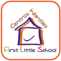 Centro Infantil First Little School