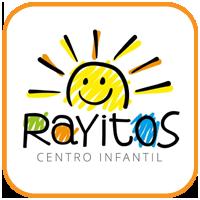 Centro Infantil Rayitos