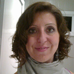 Sonia González - Salud emocional